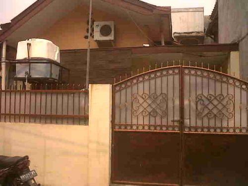 Rumah dijual murah di Pulo Gadung, Jakarta Timur - Rumah ...