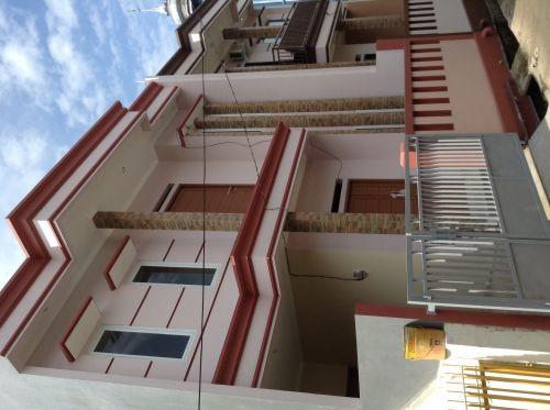 jual Rumah daerah Duren Sawit, Jakarta Timur - rumah dalam ...