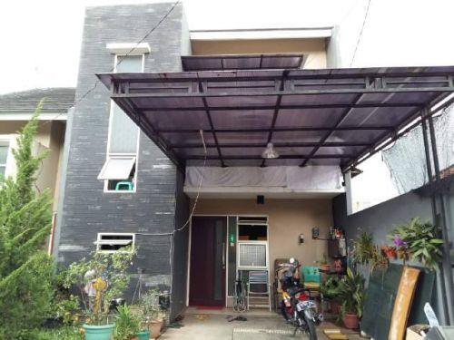 Rumah di jual daerah Cipayung, Jakarta Timur - Perumahan ...